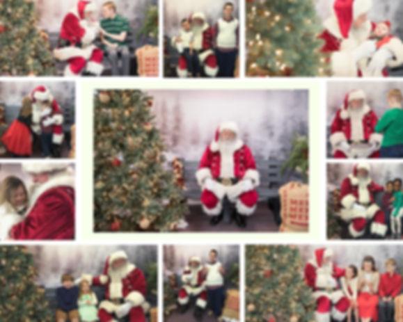 2018 Sensory Sensitive Santa.jpg
