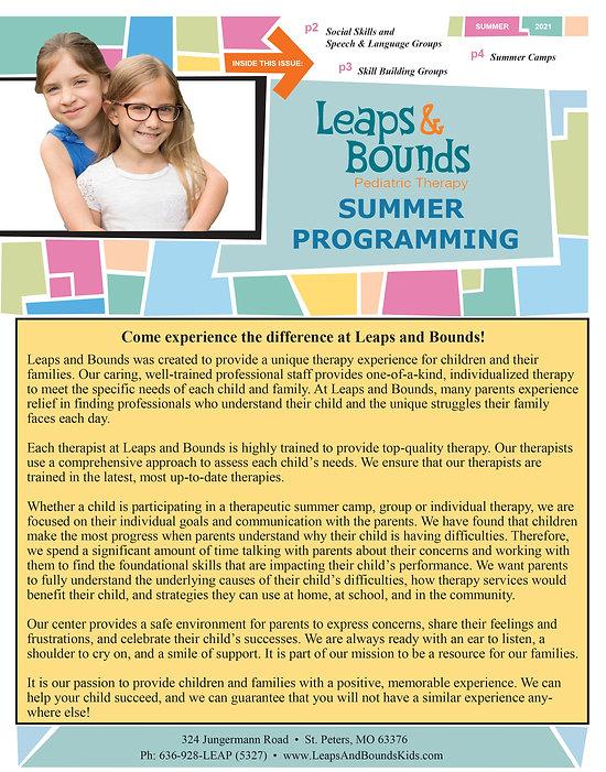 2021 Summer Flyer (Hi-res) pg 1.jpg