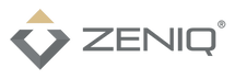 4c-zeniq-logo-wide (r).png