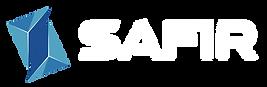 safir_logo.6b81c8a0.png