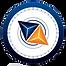 logo safircenter1.png