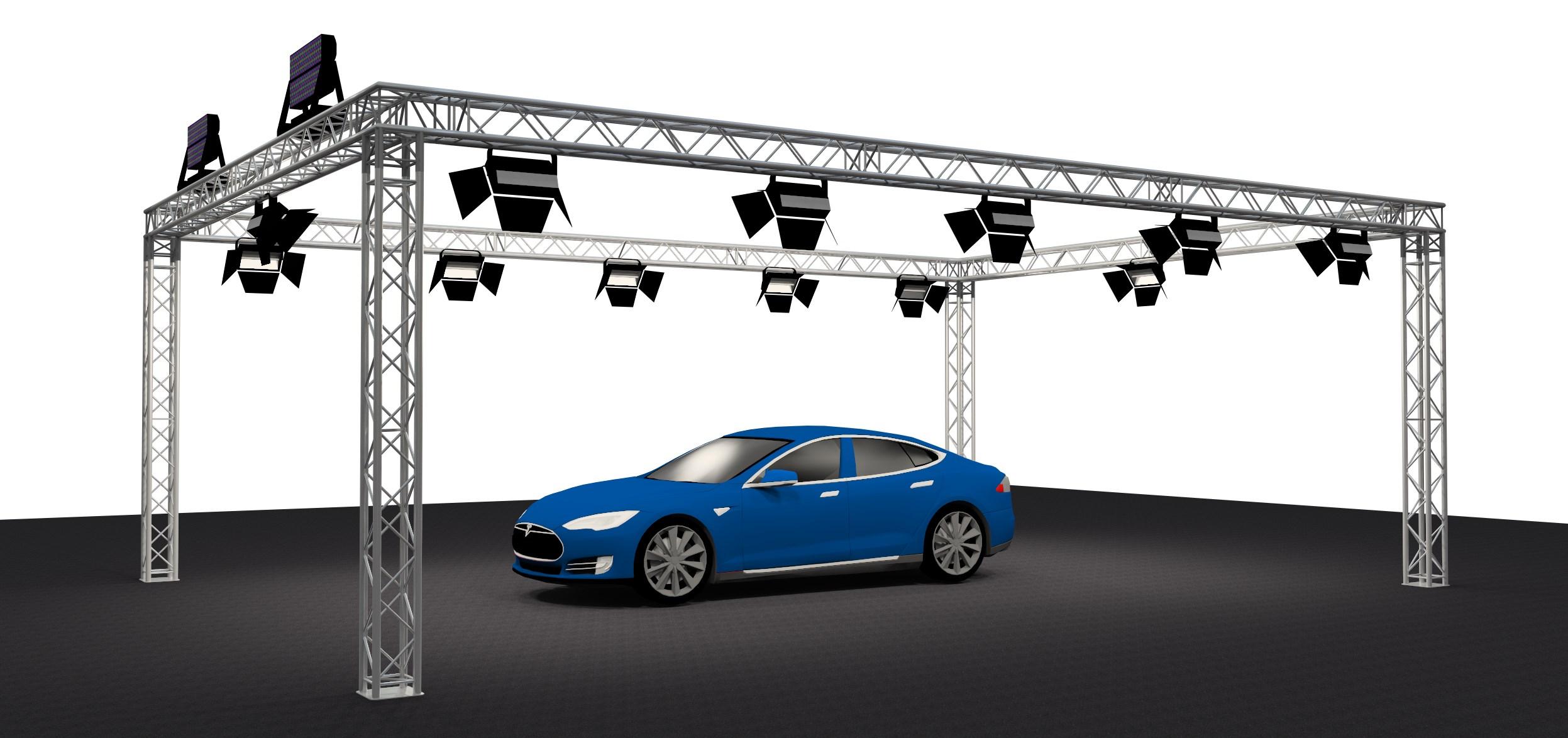 Tesla Starthaus V01 P02