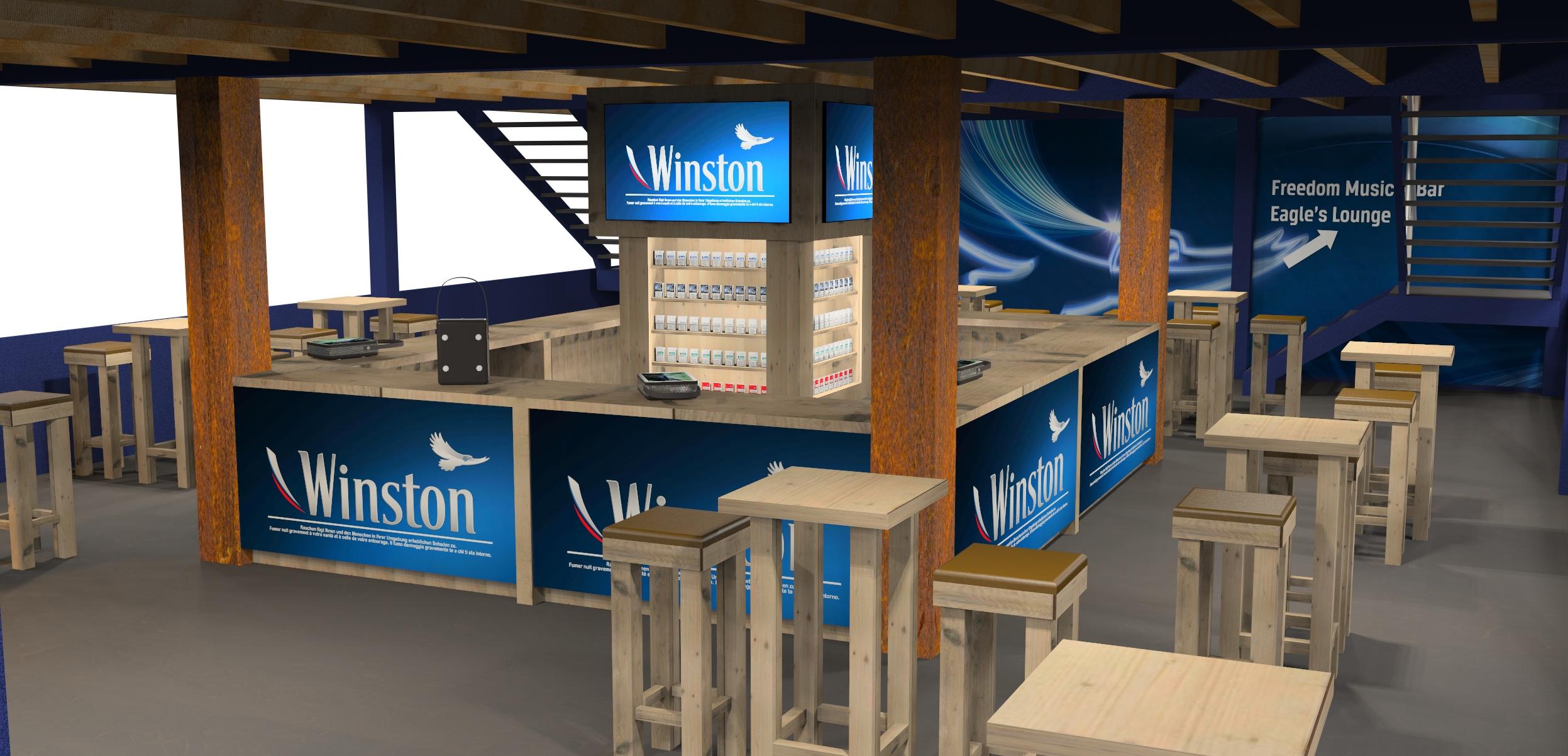 Winston Detail_V10_P01_EG_Day