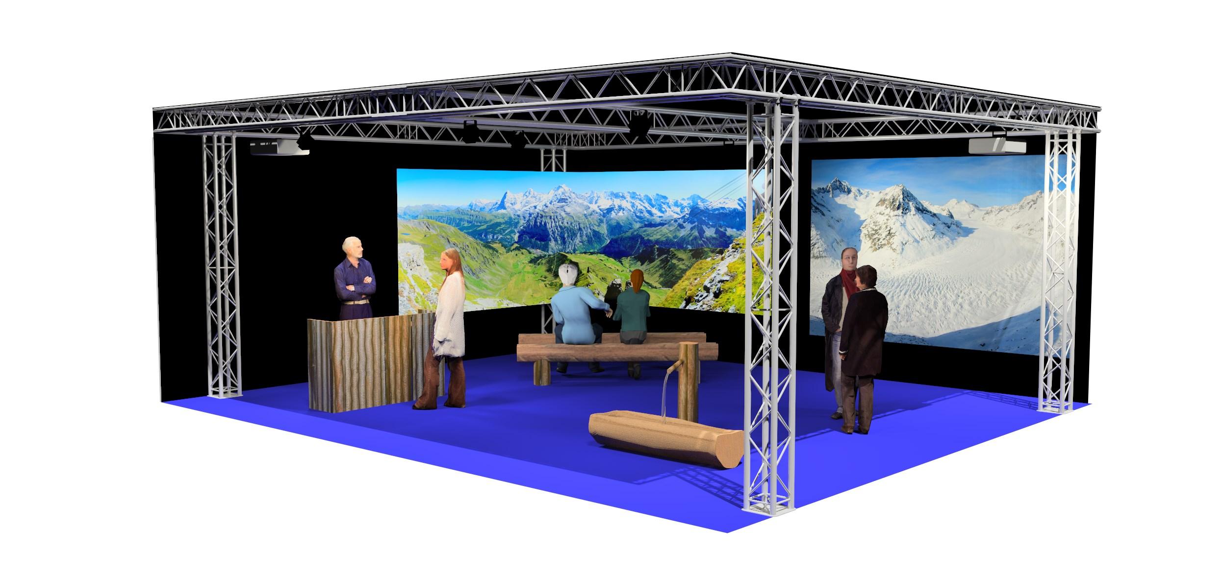 UNESCO Ferienmesse 2013 V01 P01