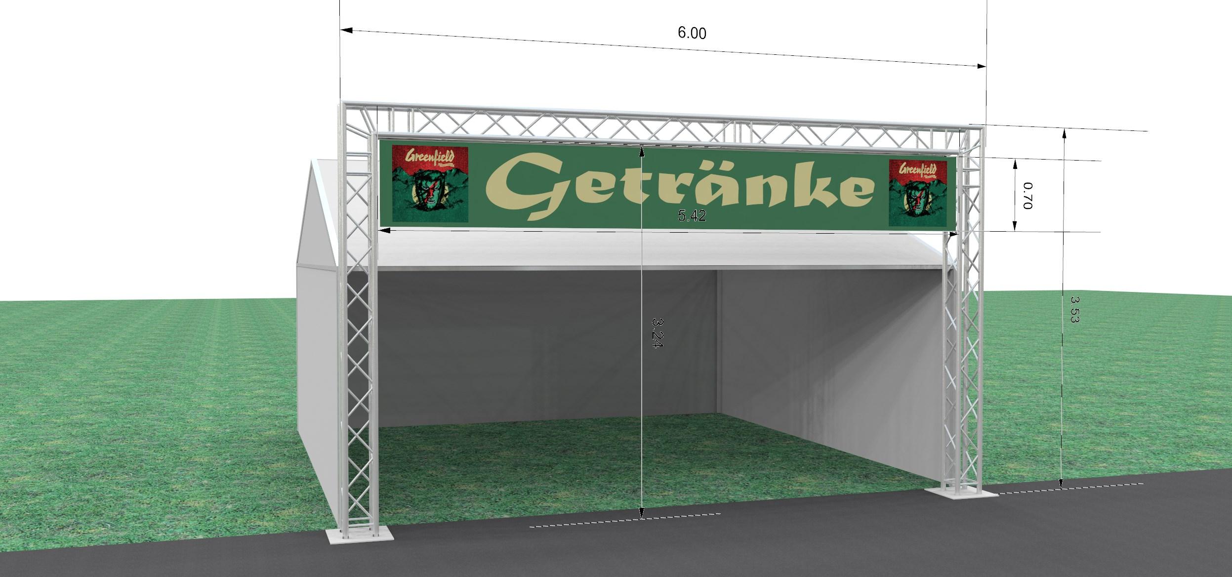 Greenfield_ET_Getränke_V01_P02