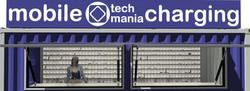 Techmania Charging V02P03
