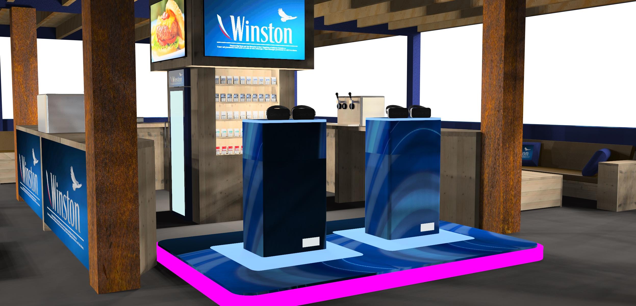 Winston Detail_V10_P04_1OG_Day