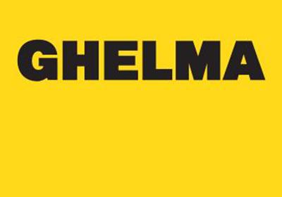 ghelma