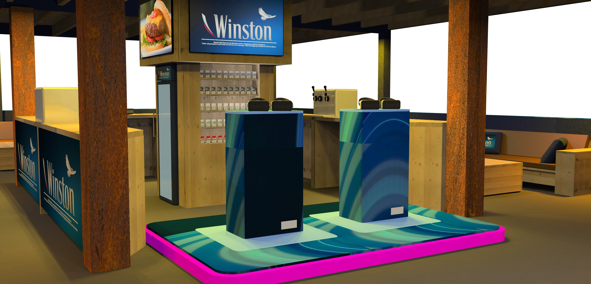 Winston Detail_V10_P04_1OG_Night