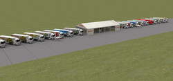 Migros Truck V01 P02