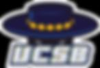 UC_Santa_Barbara_Gauchos_logo.svg.png