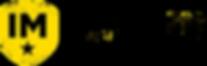 IMRECRUTfix.png