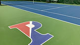 penn tennis courts with logo.jpeg