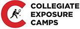 CEC logo_banner copy.png