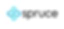 spruce logo.png