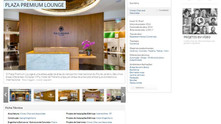 5 novos ambientes desenvolvidos pela TC Arquitetura publicados no site Galeria da Arquitetura