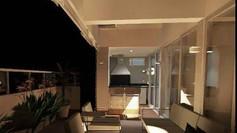 Reforma Geral de Cobertura Duplex / General Renovation of Duplex Penthouse