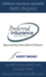 Preferred Insurance Info August 2019.jpg