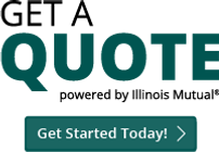 GetQuote (1).png