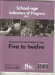 School Age Indicators of Progress.jpg
