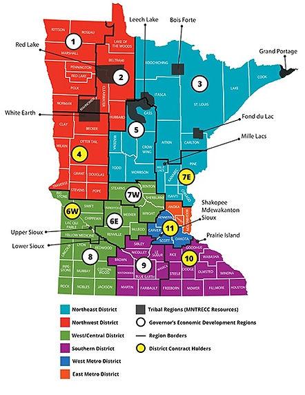 Regional Map Color.jpg