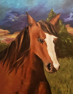 horse commision.jpg