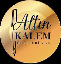 Ekran Resmi 2018-05-18 15.18.09 2.png