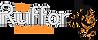 rufford_logo_trans2bg.png