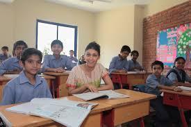 BazaarMoney : She is also the chairperson of VidyaGyan Leadership Academy, which empowers underprivileged children through education.