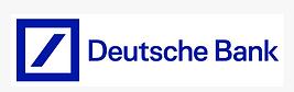 399-3994314_deutsche-bank-logo-deutsche-