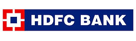 hdfc-bank-vector-logo_edited.jpg
