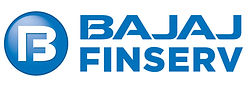 Bajaj-Finserv-Logo.jpg