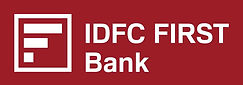IDFC_First_Bank_logo.jpg