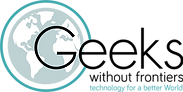 GEEKS logo clipped.png
