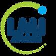 LMI-Logo-Favicon.png