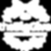 TBG Logo Sqaure White Winner_2x.png