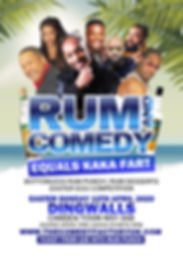 RUM AND COMEDY LON DING.jpg