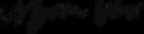 full logo dark- web.png
