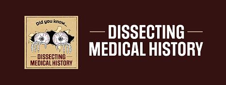 AR_Medical Podcast-FB Banner.png
