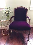 purple chair.jpg