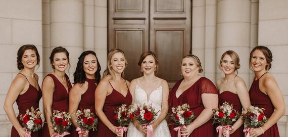 kaitlyn bridesmaids.jpg