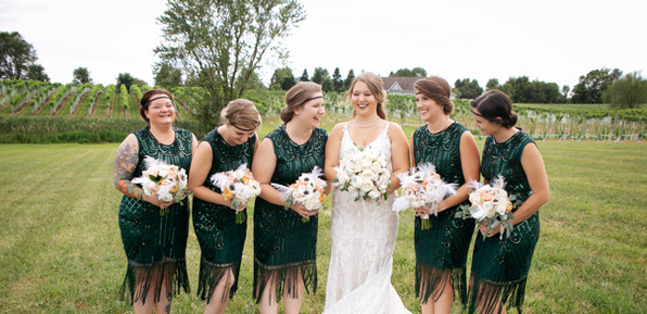 kelly bridesmaids.jpg