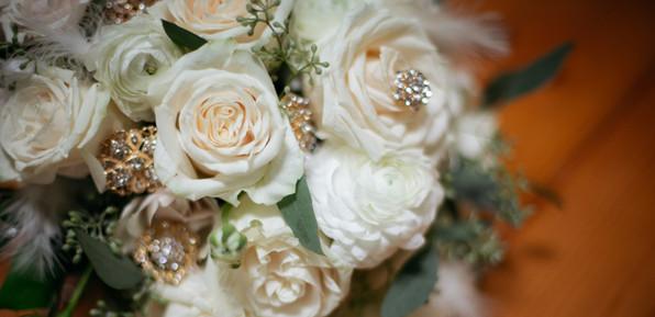kelly and matt floral.jpg