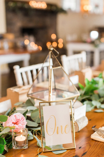 o-e-wedding-details-0061.jpg