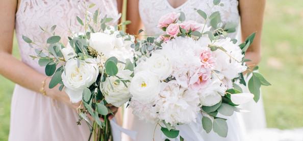 gaby bouquet.jpg