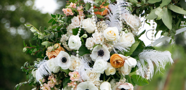 kelly ceremony flowers.jpg