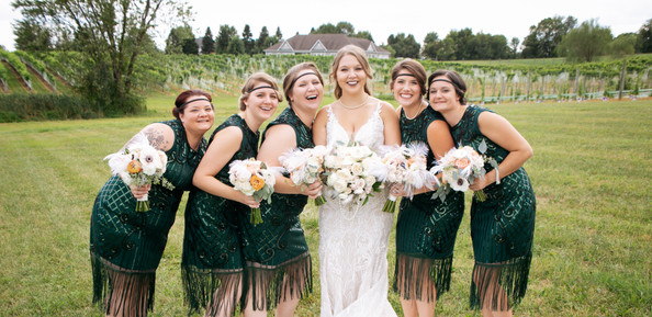 kelly and bridal party.jpg