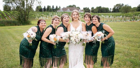 kelly and bridal party.jpg