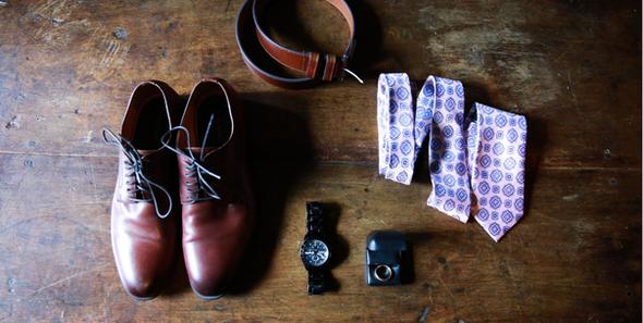 rich shoes.PNG