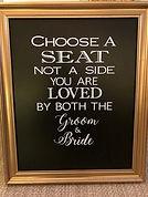 chooose a seat chalkboard.jpg